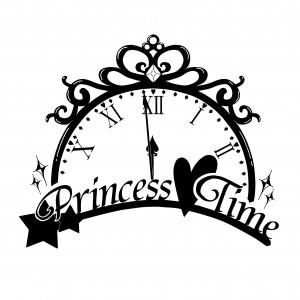 princesstime2